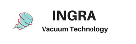 INGRA Vacuum Technology