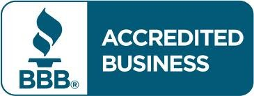 Power Vac is a member of the Better Business Bureau
