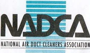 Power Vac is a Nadca Certified Duct cleaner. Nadca sets our industry standards