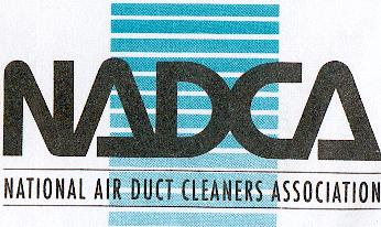 power vac is a nadca certified duct cleaning contractor. Nadca provides cleaning standards for the industry