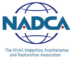 Power Vac is a nadca certified duct cleaning contractor