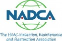 logo for national association of duct cleaners