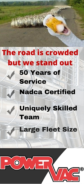 roadiscrowded