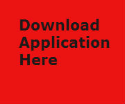 down load application here