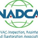 Nadca Duct Cleaning Logo