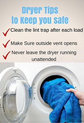 dryer vent cleaning mississauga