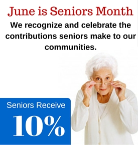 duct cleaning for seniors
