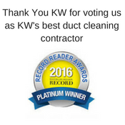 Kw best duct cleaning