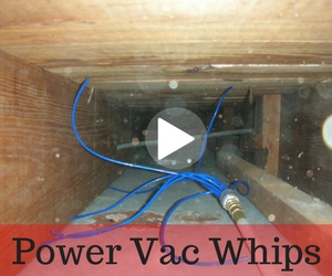 Power-Vac-Whips