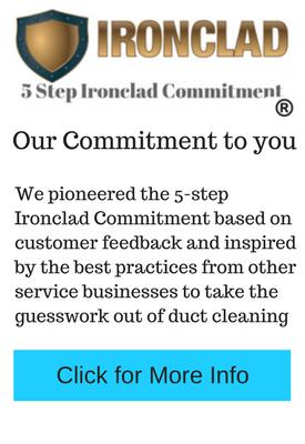 ironclad-3
